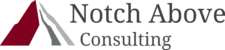 Notch Above Consulting