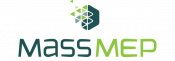 MassMEP-Logo-M-1